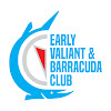 The Early Valiant and Barracuda Club