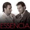 Hermanos Essencia