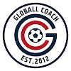 Globall Coach