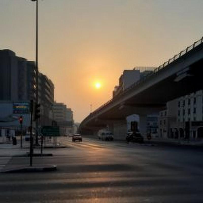 Eric Y.F Lim (erico47)