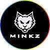 MINKZ Gaming