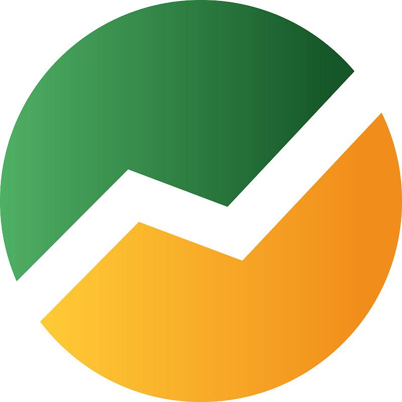 Introduction into the DAS Trader Platform   FunnyDog TV