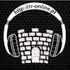RR-Online Rádio Rock