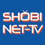 SHOBI NETTV