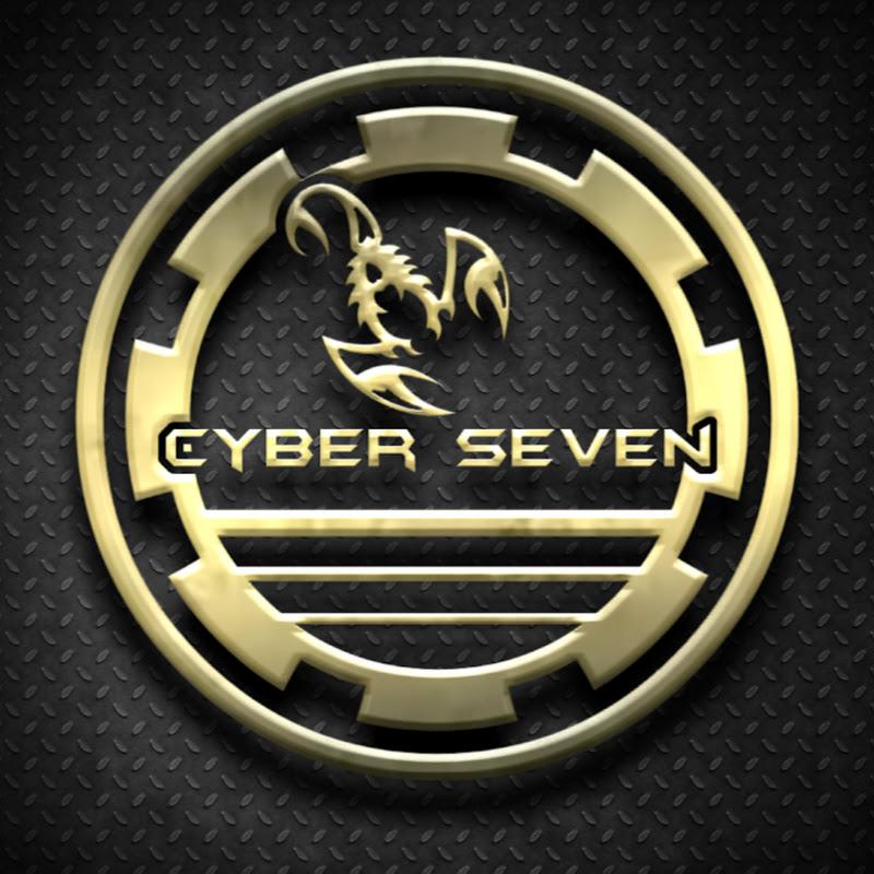 Cyber Sev3n (cyber-sev3n6420)