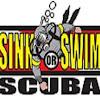 Sink or Swim Scuba
