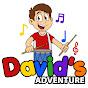David's Adventure