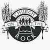 Church on the Rock (Millersville, MD)