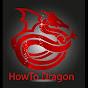 HowTo Dragon (howto-dragon)