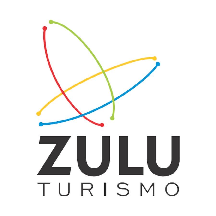 Resultado de imagem para zulu turismo