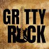 GrittyRock Web Radio