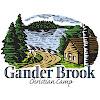 Gander Brook