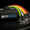 WearBands®
