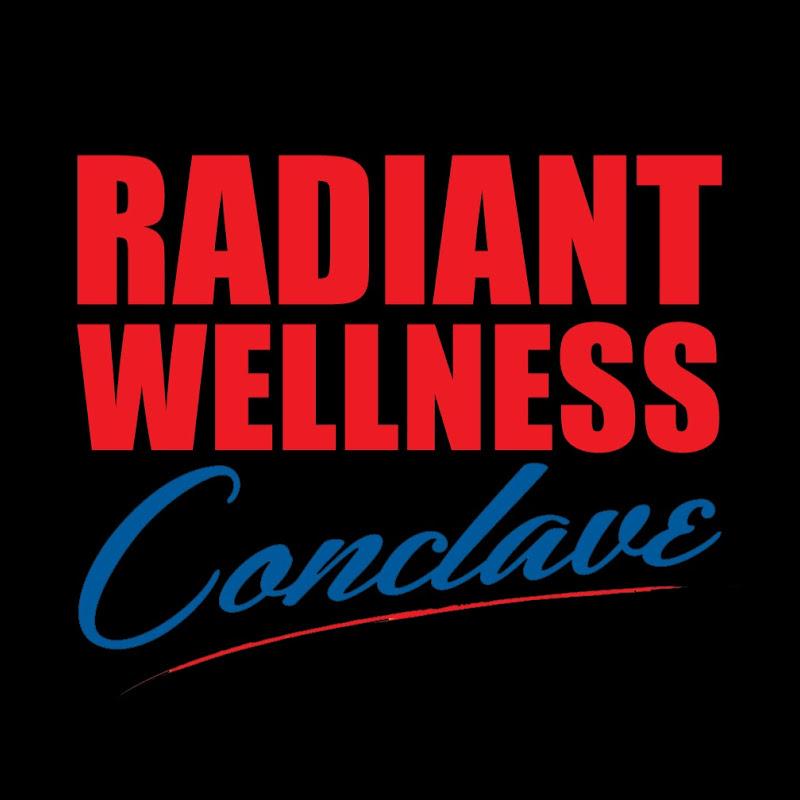RADIANT WELLNESS (radiant-wellness)