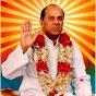 Guru Aakanshi