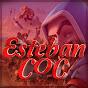 Esteban CoC