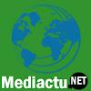 Mediactu SN