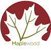 City of Maplewood MN