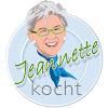 Jeannette kocht