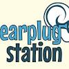 EarplugStation.com
