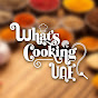What\'s Cooking UAE