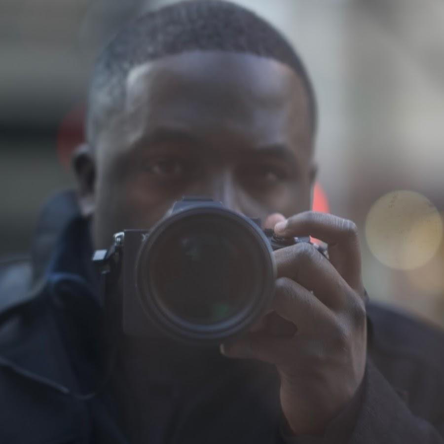 cmf distinguished filmmakers network - 900×900