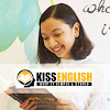 KISS English Center