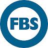 FBS_ROHRE