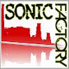 SonicFactoryMedia