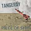 Tangeray Music