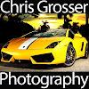 ChrisGrosserPhoto