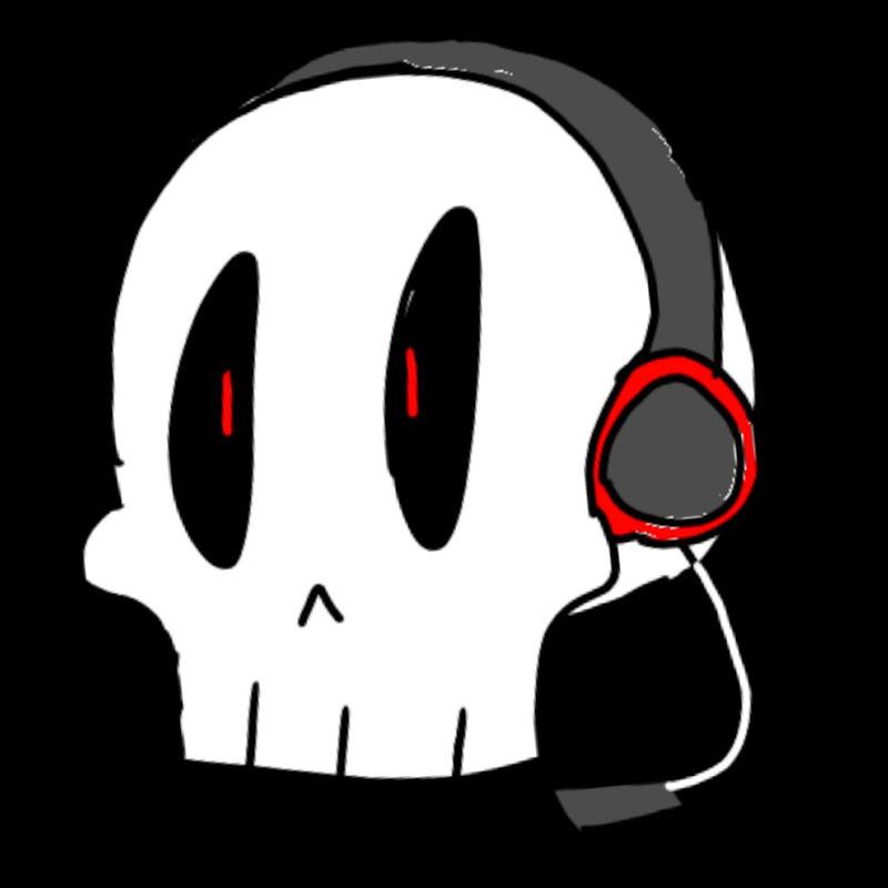 Skullface (skullface)