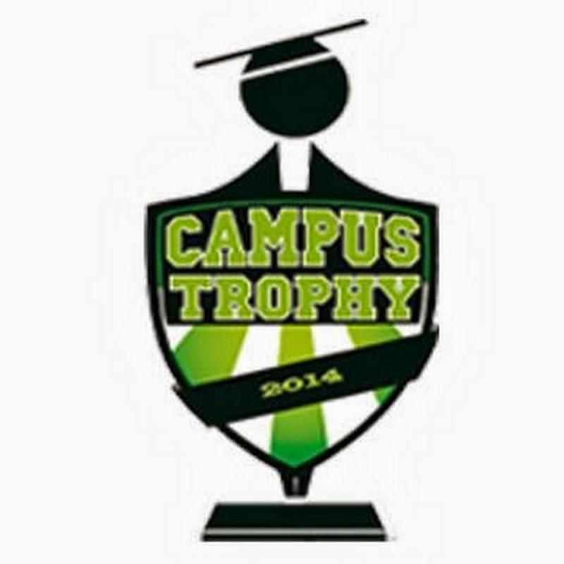 Campus Trophy