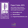 Pippa's Pilates & Stretch