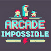 arcadeimpossible