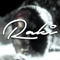 RakisFiction
