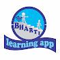 Bharti Concept