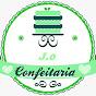 J.O Confeitaria