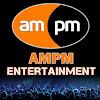 AmPm Entertainment