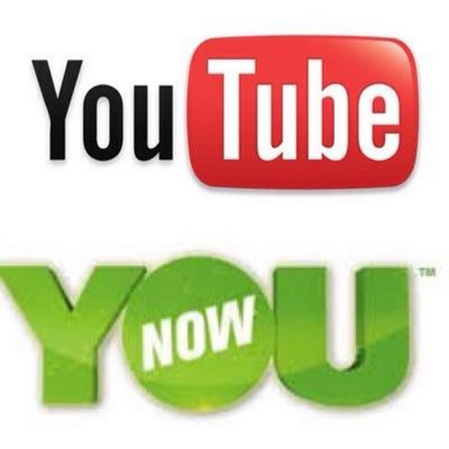 Younow Videos - YouTube