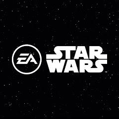 EA Star Wars Net Worth
