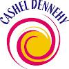 CashelDennehy