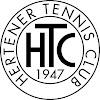 Hertener Tennis Club 1947 e. V.