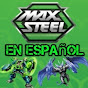 Max Steel En Español