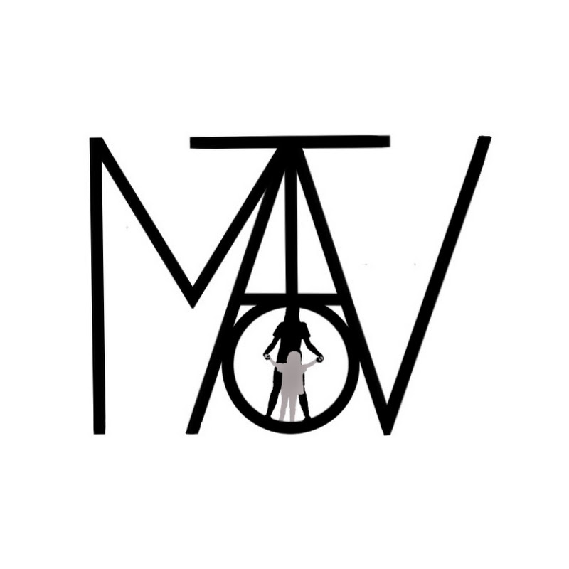 Mamivontami YouTube channel image