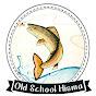 Old school Hisma