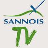 SANNOIS TV