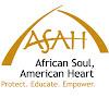 African Soul, American Heart (ASAH)