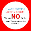 Thames Crossing Action Group