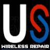 US Techs